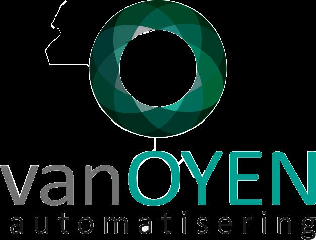 Van Oyen Automatisering